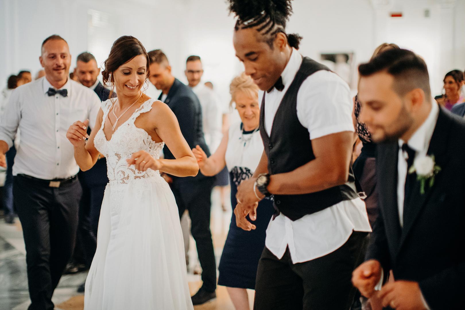26 gianni-lepore-fotogtafo-molfetta-new-lions-balli-dancing