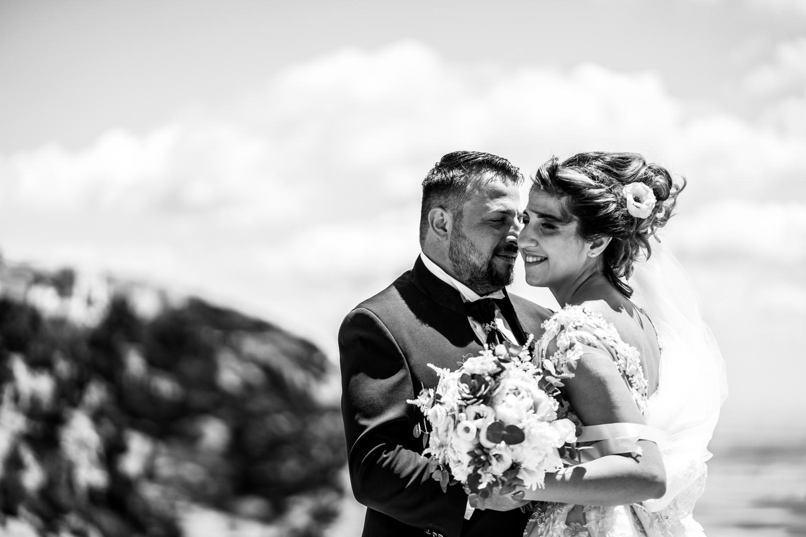 26 gianni-lepore-matrimonio-bianco-nero