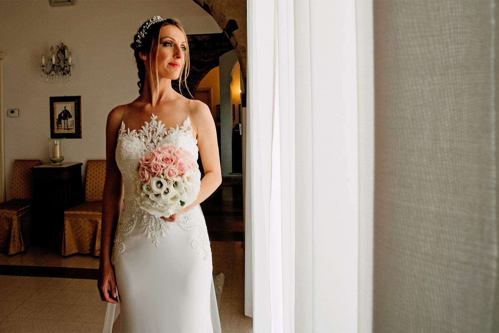 26 gianni-lepore-wedding-fotografo-lucera-sposa-bride-ritratto-villa-rossi