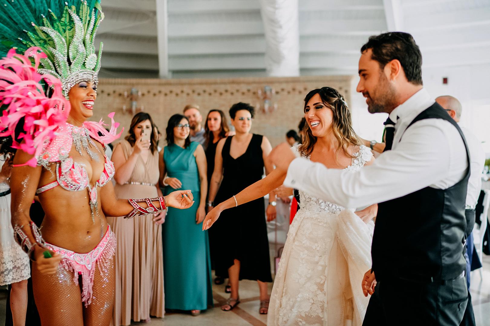 27 gianni-lepore-balli-sposi