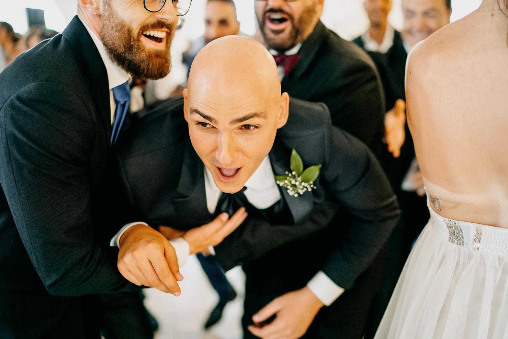 27 gianni-lepore-lancio-sposo