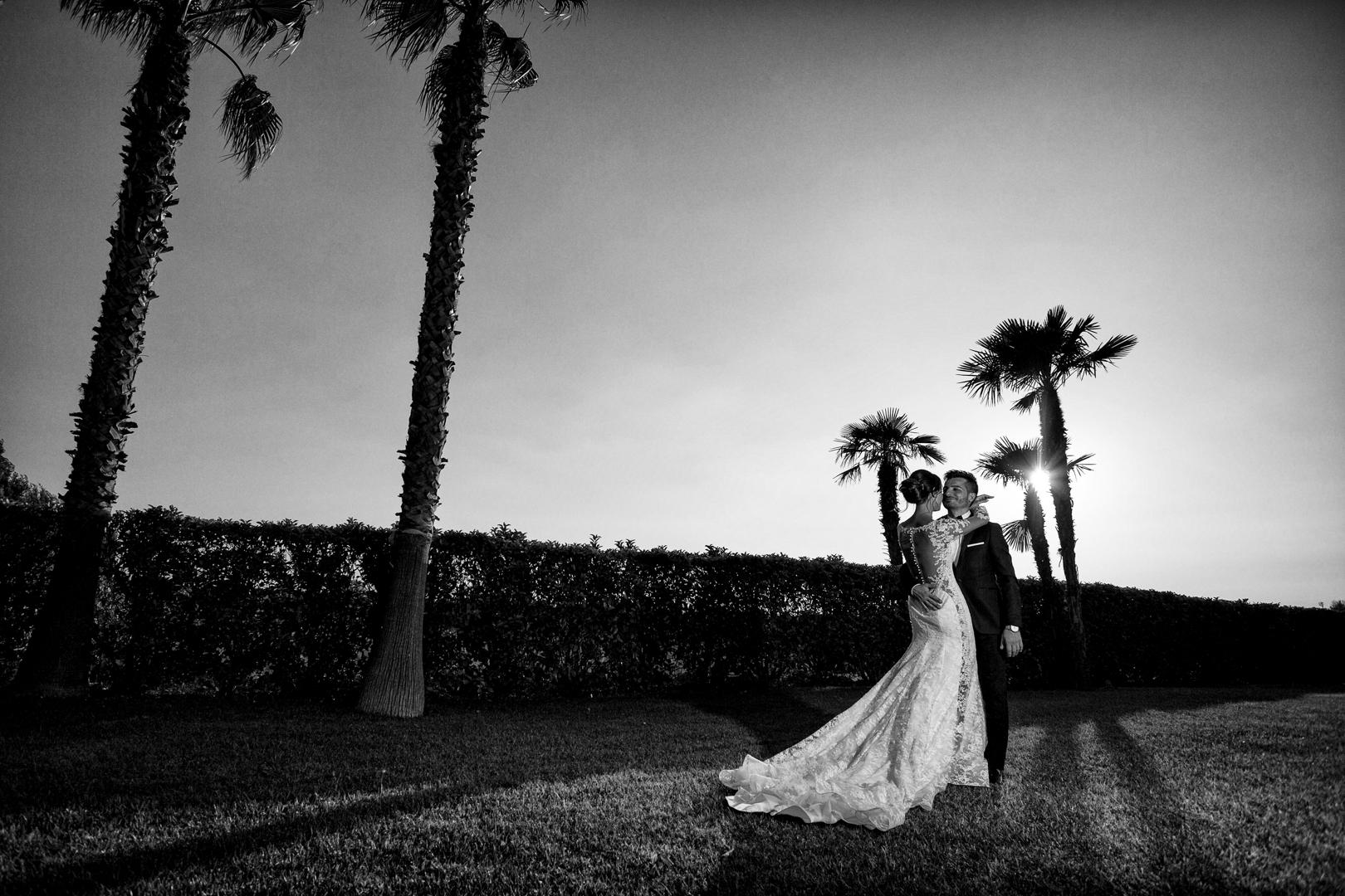 27 gianni-lepore-matrimonio-villa-demetra-foggia