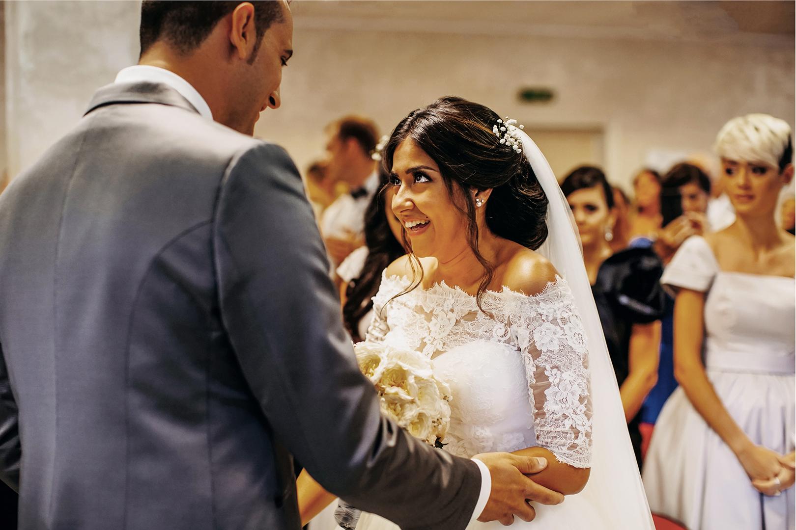 27 gianni-lepore-sposa-bride-sala-regno-lucera-incontro-sposo-groom