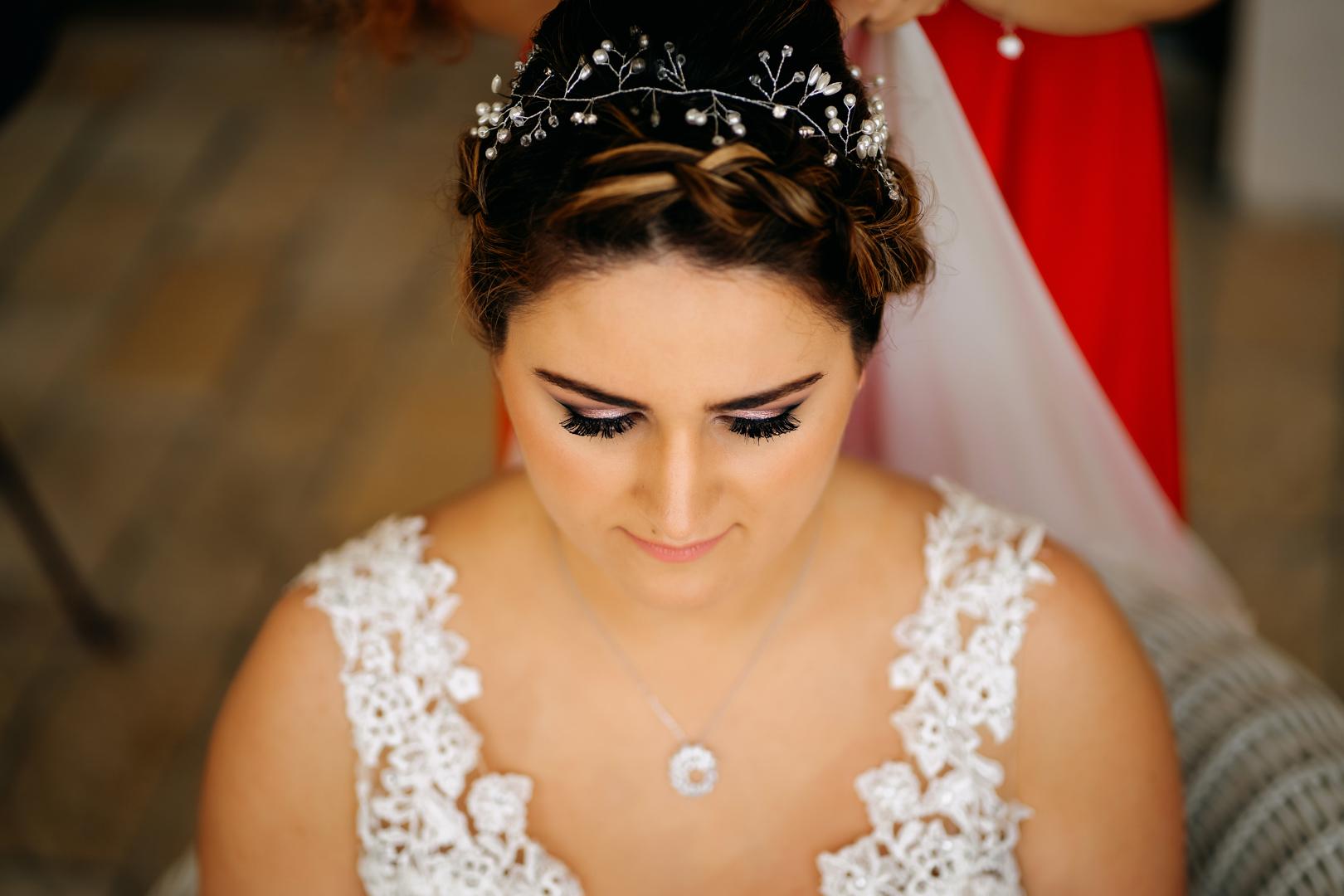 27 ritratto-sposa-velo-bride-gargano-mattinata-gianni-lepore-italia