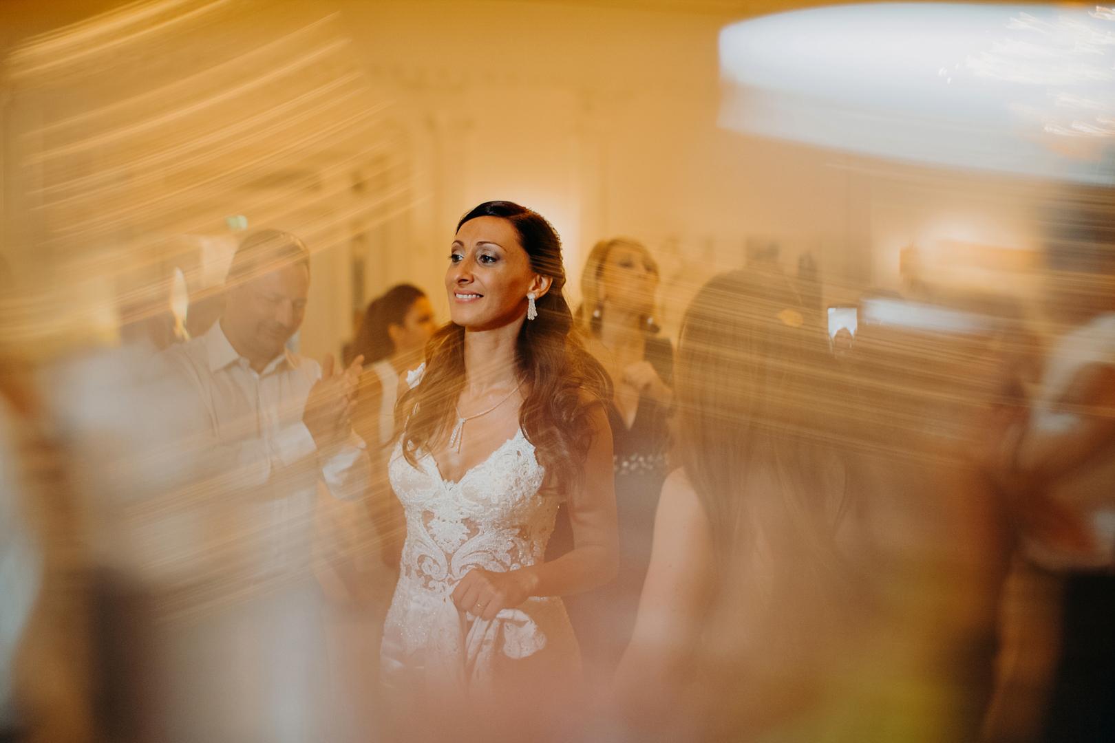28 gianni-lepore-fotografo-sposa-ballo-molfetta