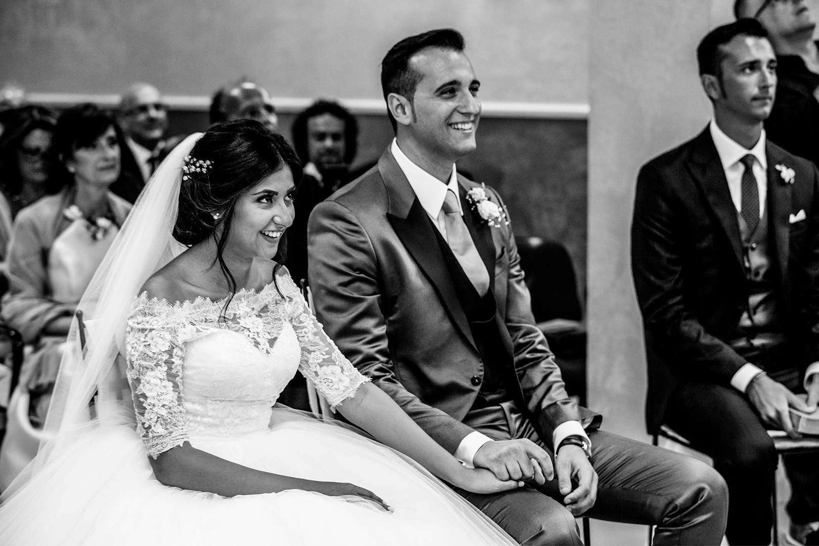28 gianni-lepore-sala-regno-lucera-matrimonio-promesse-fotografo