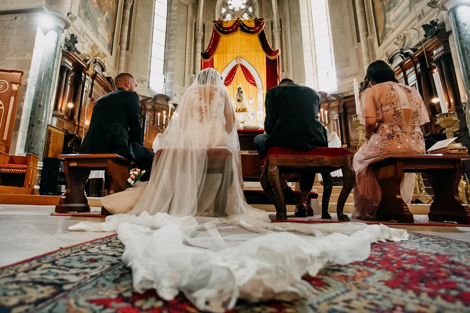 29 gianni-lepore-chiesa-wedding-church-testimoni-promesse-si