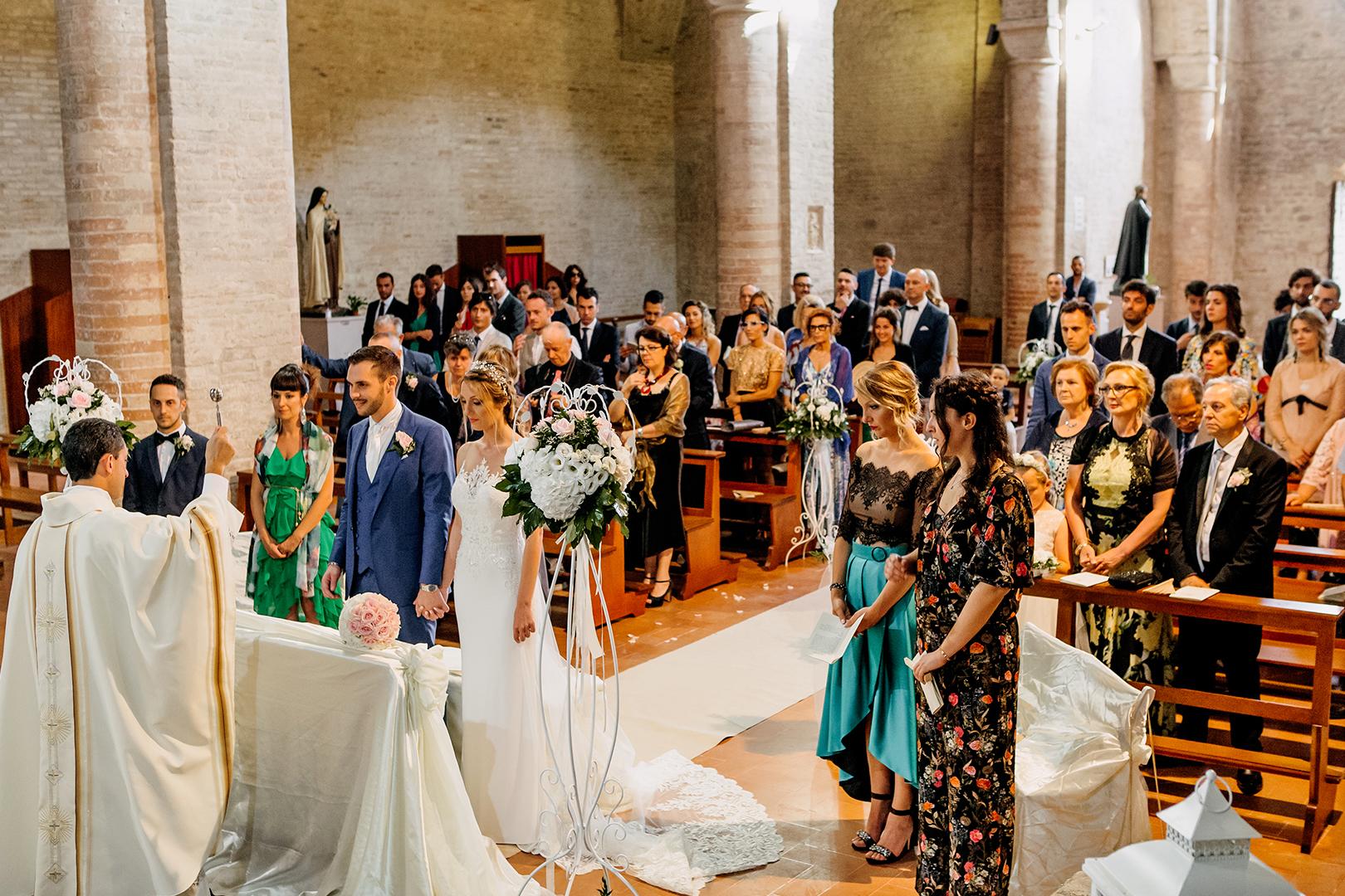 29 gianni-lepore-fotografo-matrimonio-sposi-chiesa-rito-religioso-silvi-abruzzo