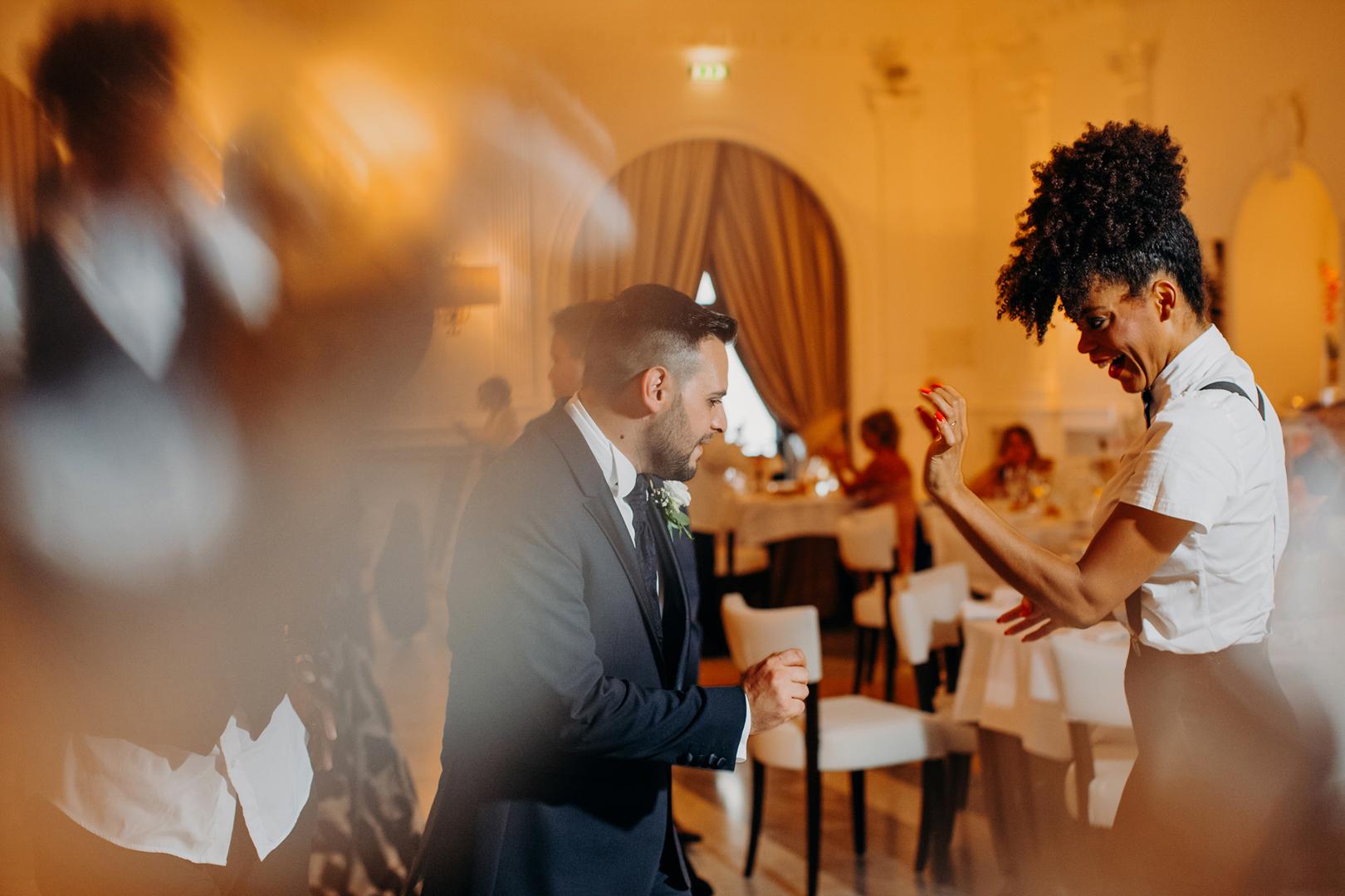 29 gianni-lepore-fotografo-sposa-new-lions-matrimonio