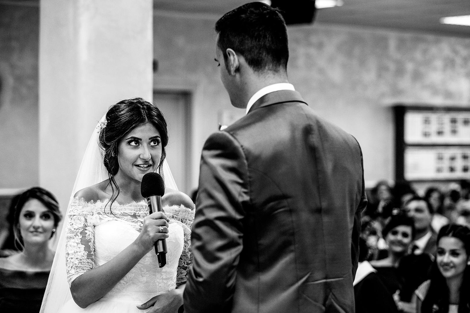 29 gianni-lepore-lucera-sala-regno-promesse-si-sposa-sposo