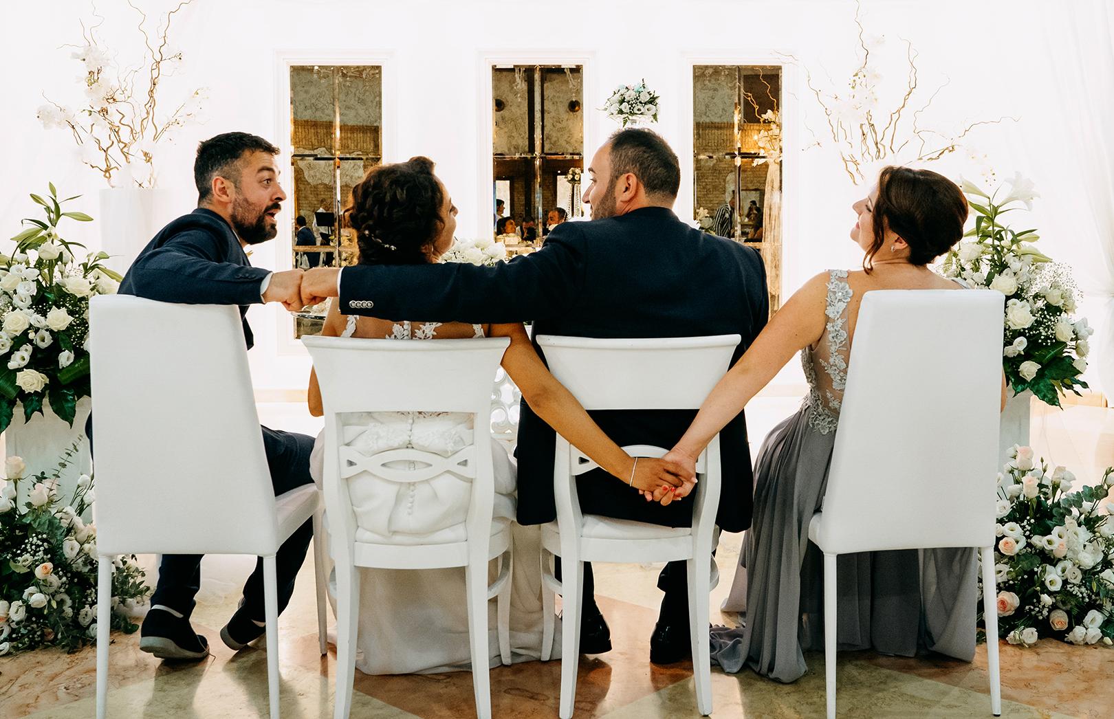 29 gianni-lepore-sposi-testimoni