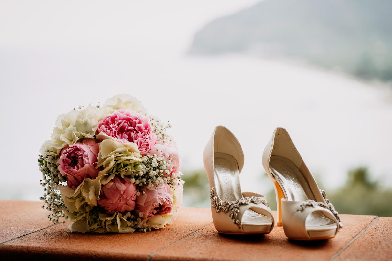 3 details-bouquet-scarpe-sposa-mattinata-gargano-gianni-lepore-fotografo