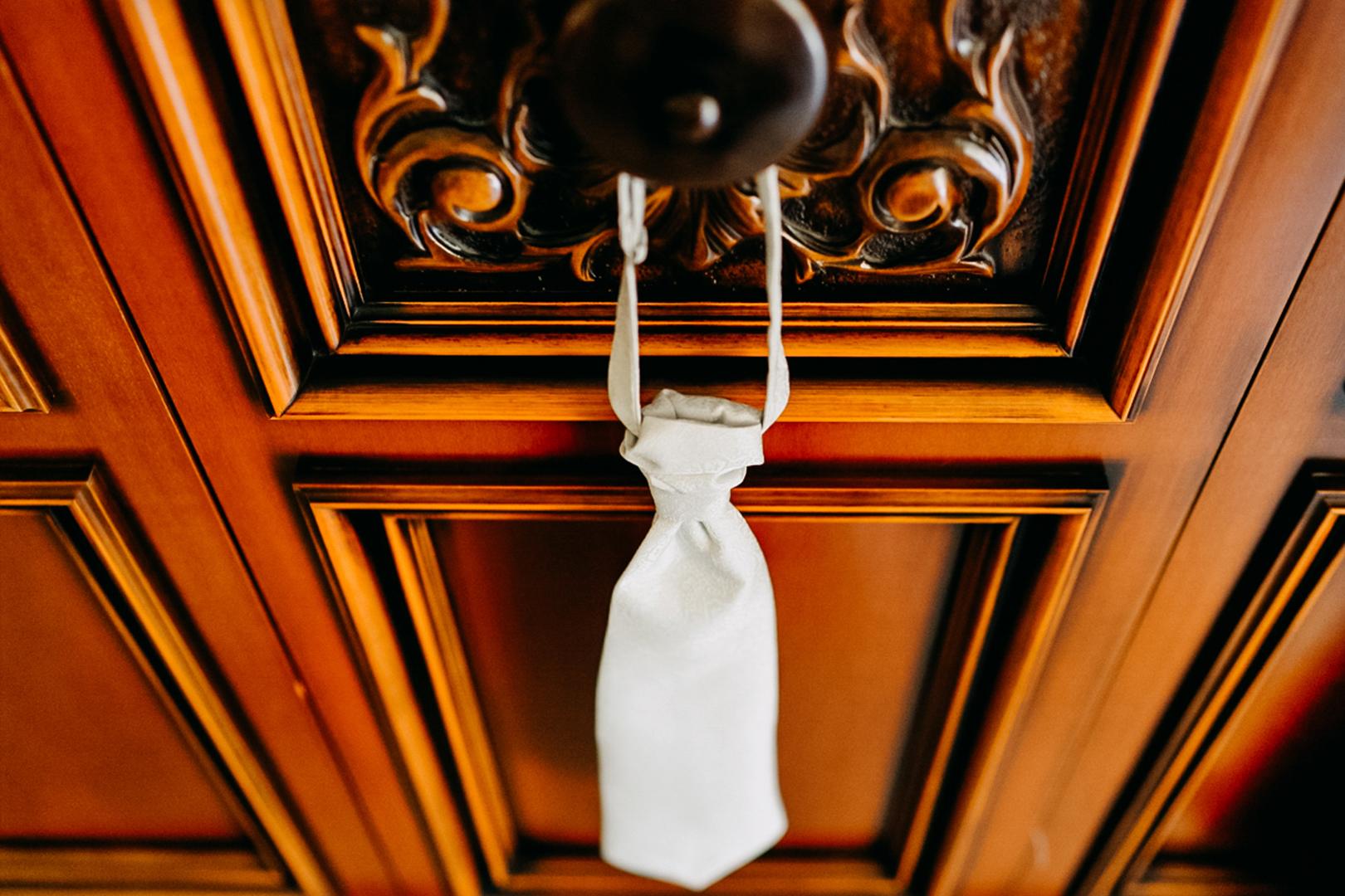 3 gianni-lepore-cravatta-sposo