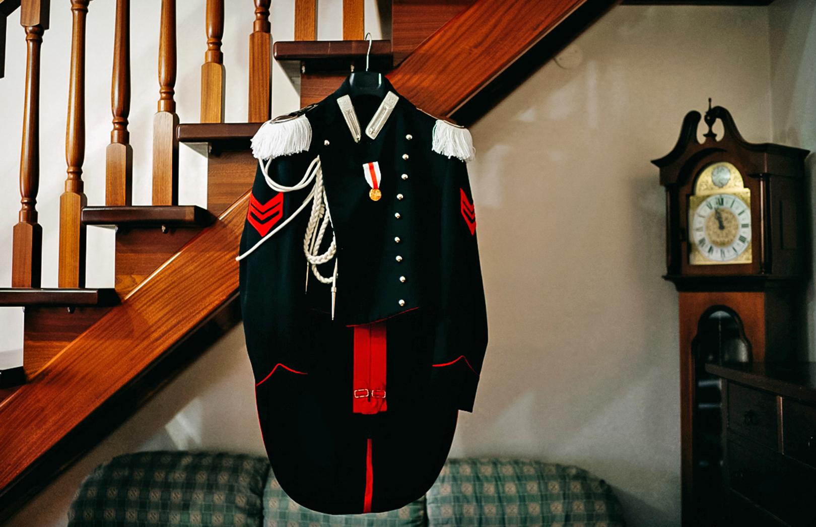 3 gianni-lepore-divisa-uniforme-militare-sposo