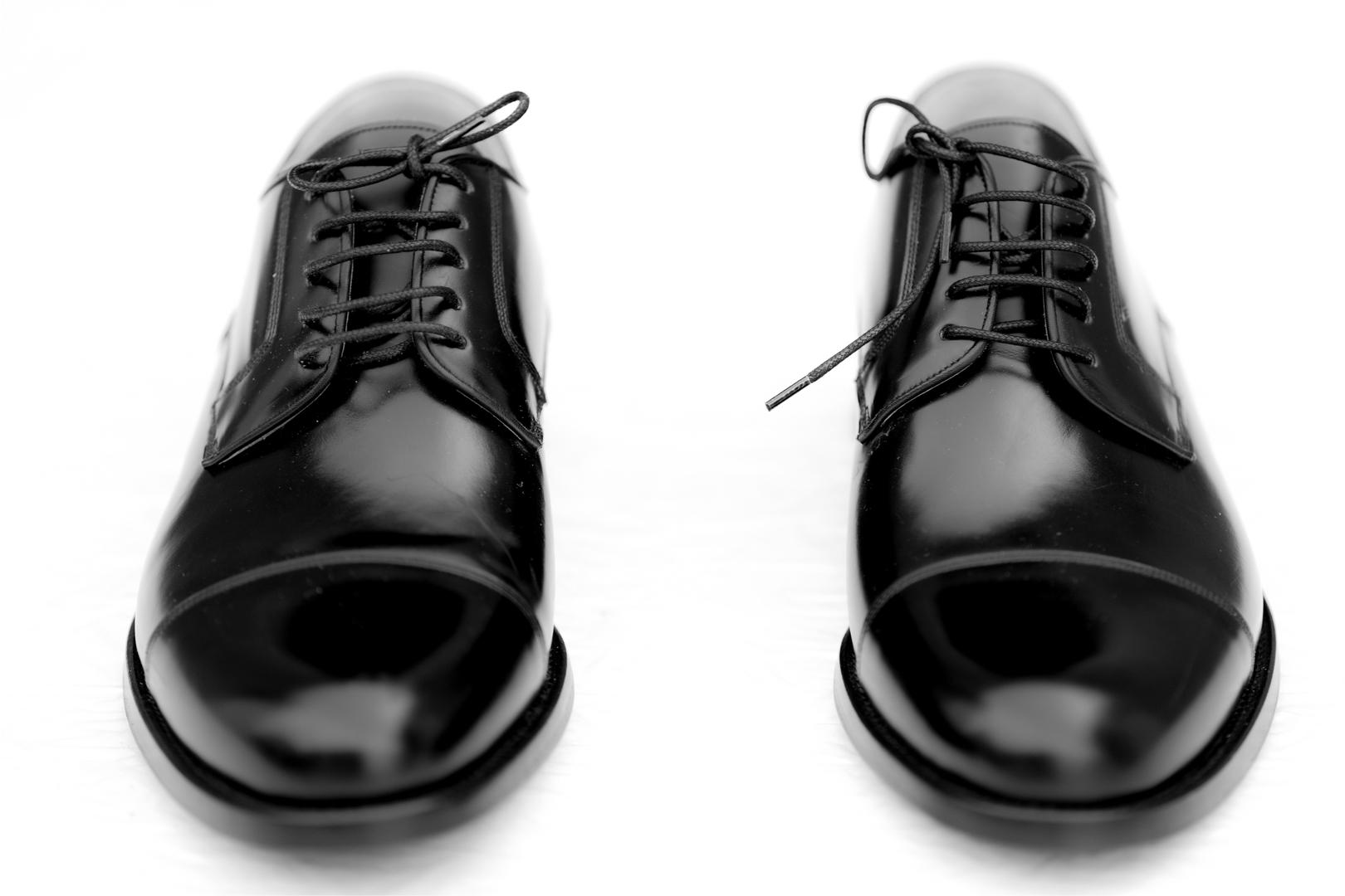 3 gianni-lepore-scarpe-sposo