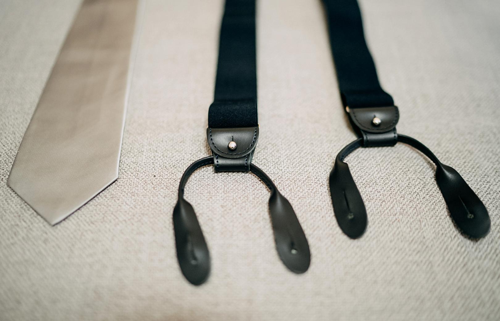 3 lepore-gianni-cravatta-sposo