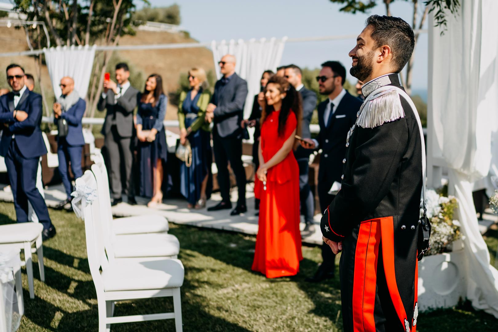30 arrivo-sposa-attesa-matrimonio-all'aperto-cerimonia-gianni-lepore