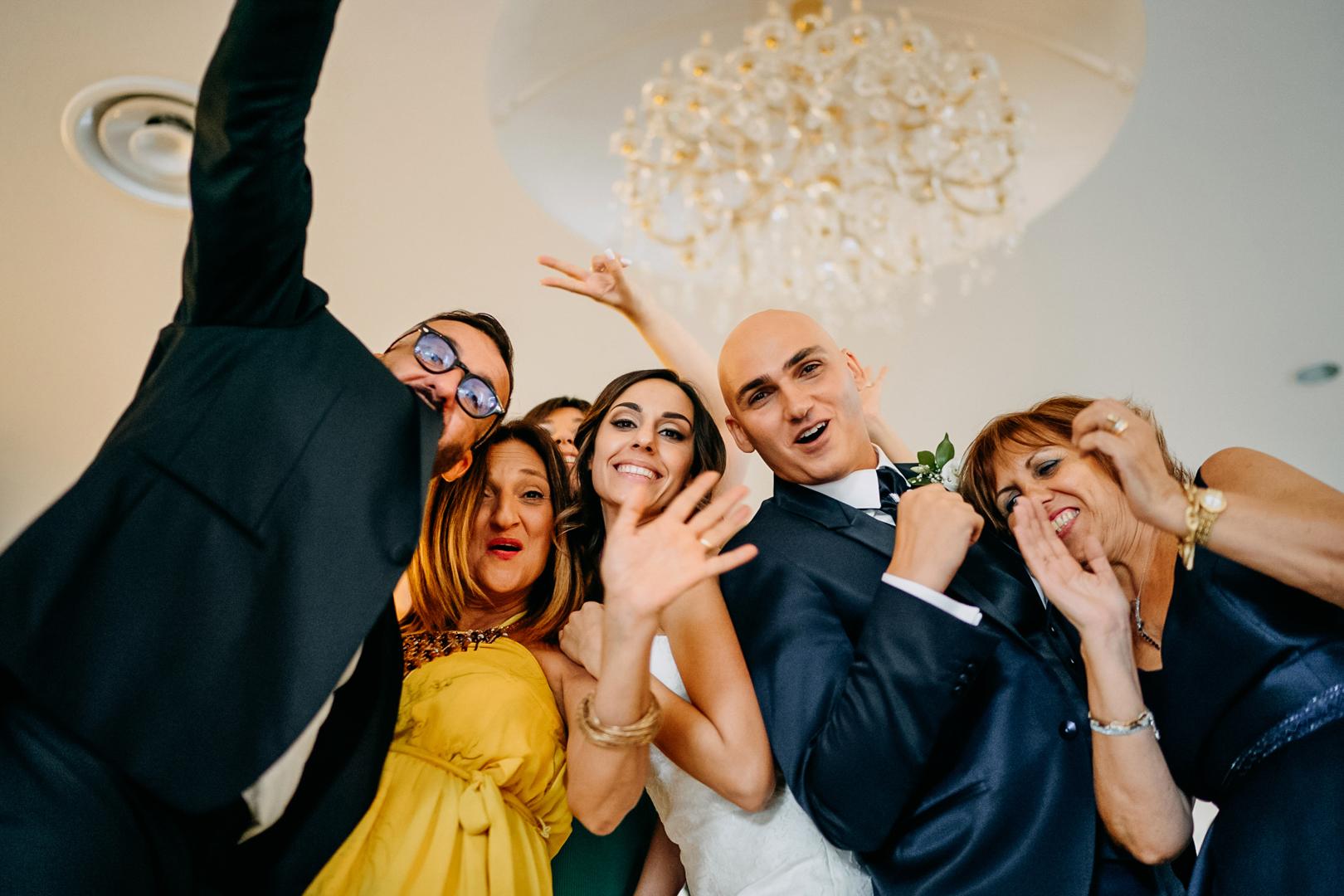 30 gianni-lepore-amici-sposi