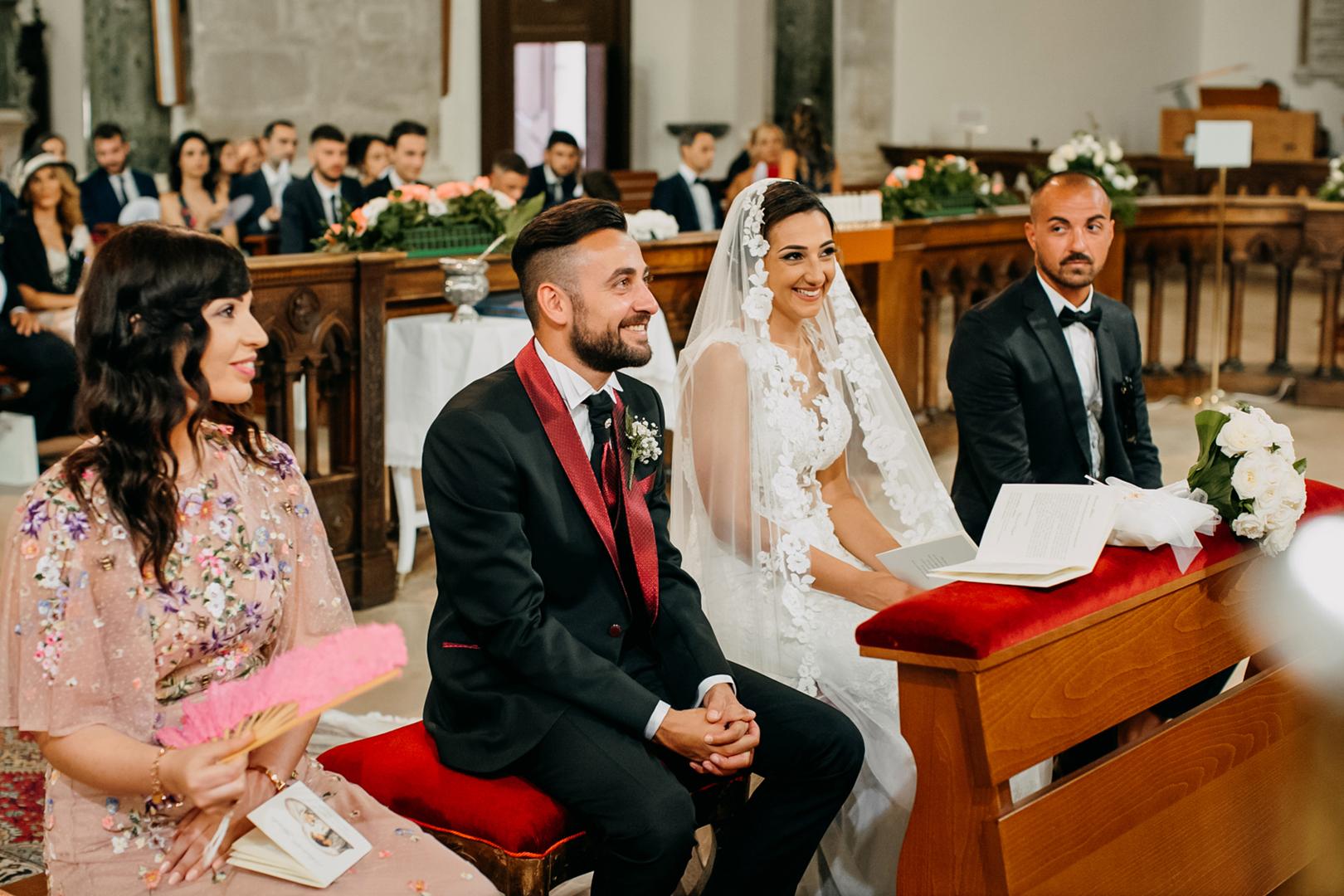 30 gianni-lepore-chiesa-church-lucera-cattedrale-duomo-promesse-matrimonio-si