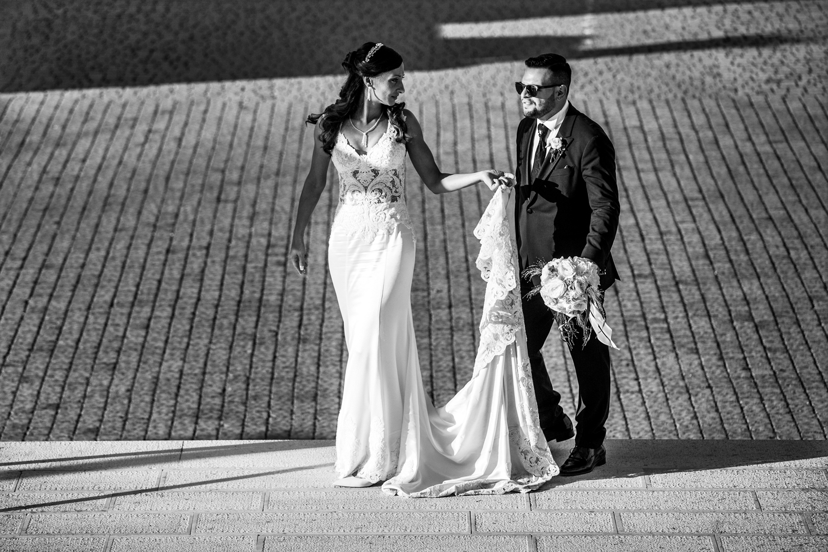 30 gianni-lepore-fotografo-new-lions-molfetta-matrimonio-bride-groom-weddingday