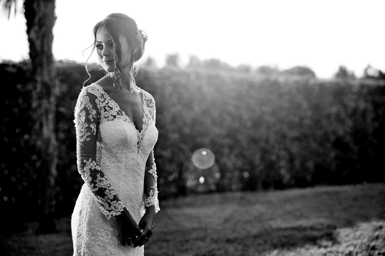 30 gianni-lepore-sposa-bride-fashion