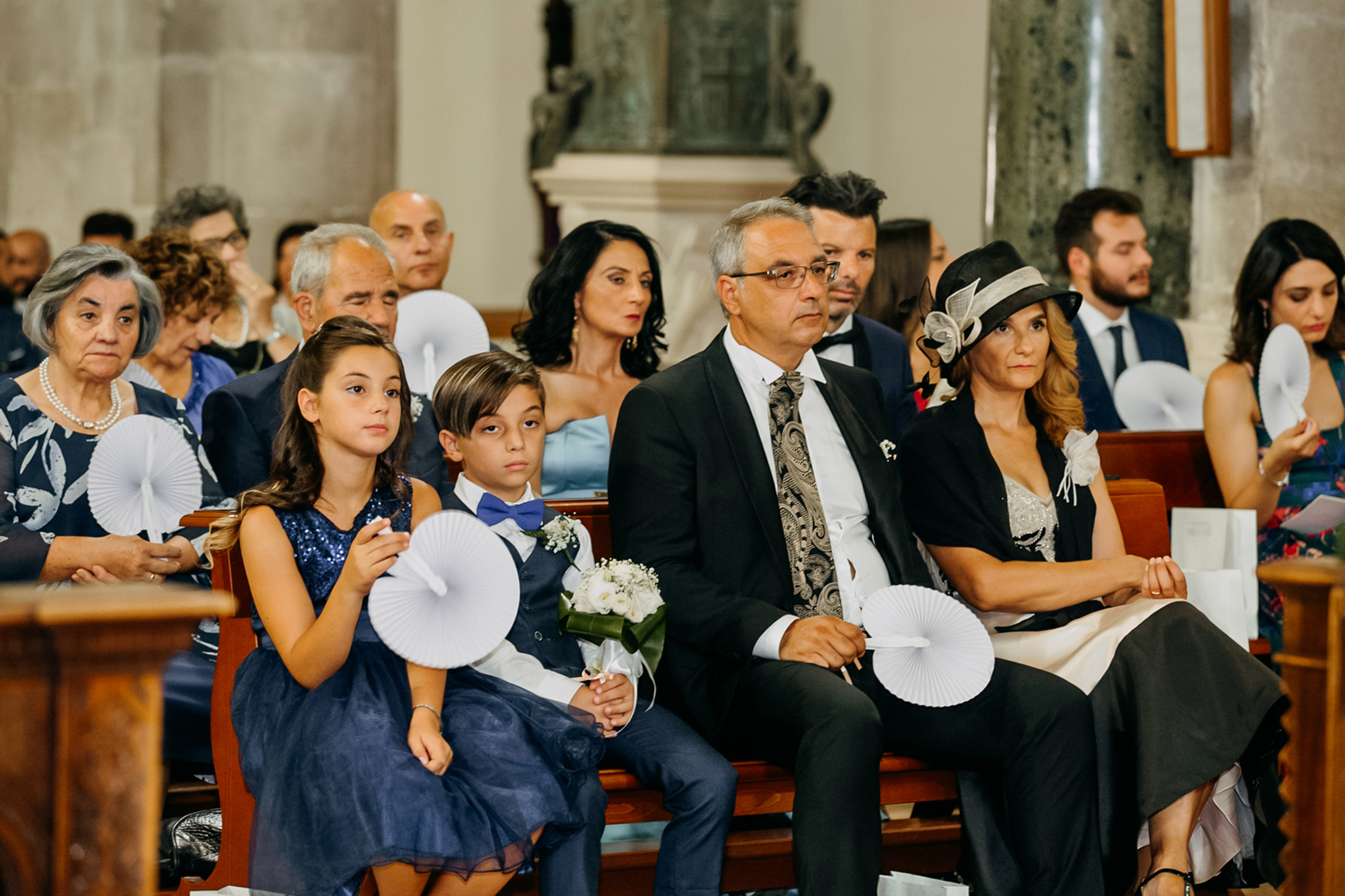 31 gianni-lepore-fotografo-genitori-sposa-chiesa-duomo-lucera