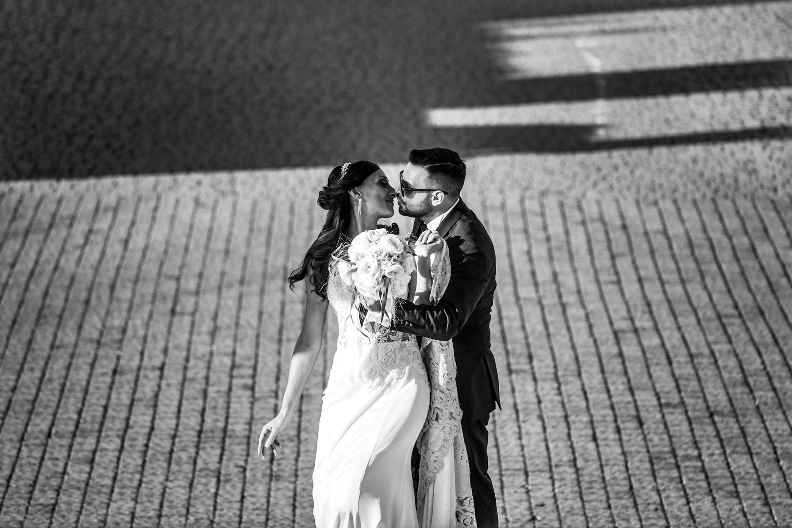 31 gianni-lepore-fotografo-matrimonio-reportage-sala-riceimento-bride-groom-weddingday