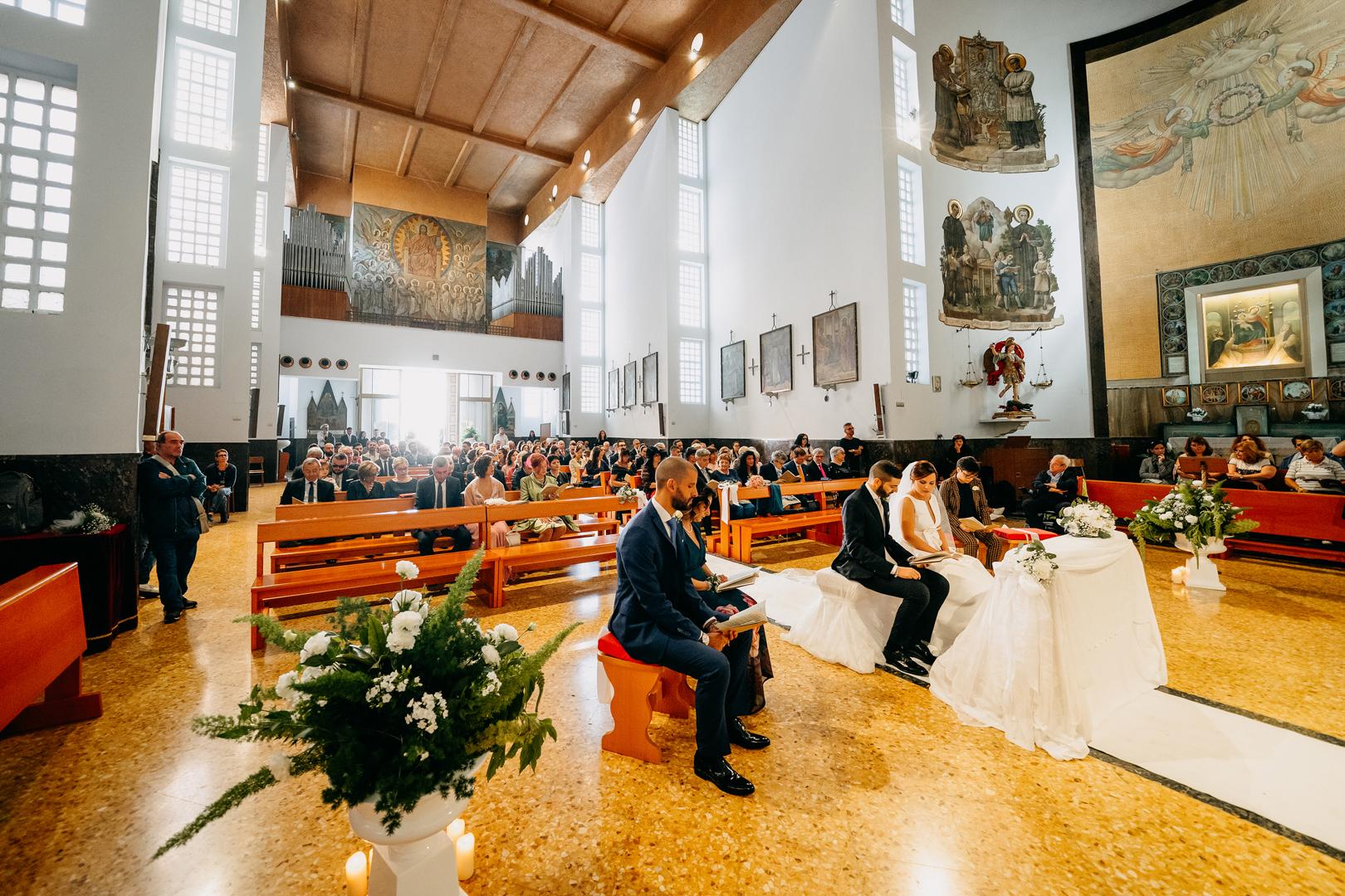 31 gianni-lepore-matrimonio-chiesa-foggia-testimoni