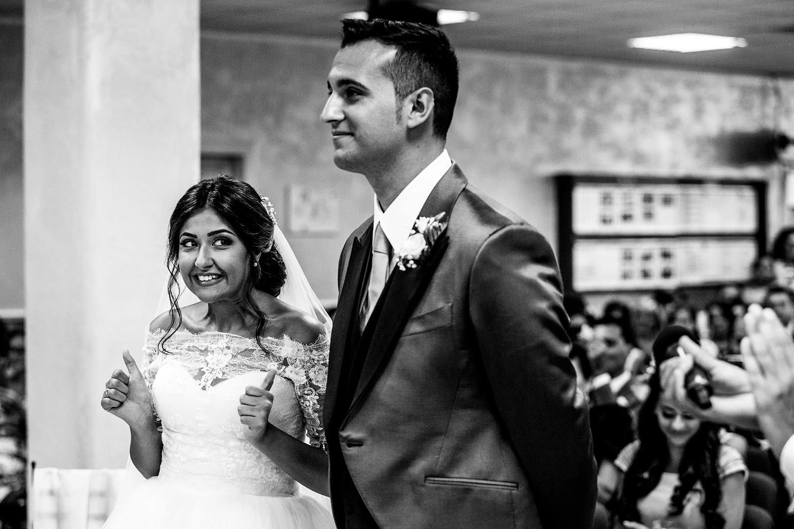31 gianni-lepore-matrimonio-lucera-sala-regno-fotografo