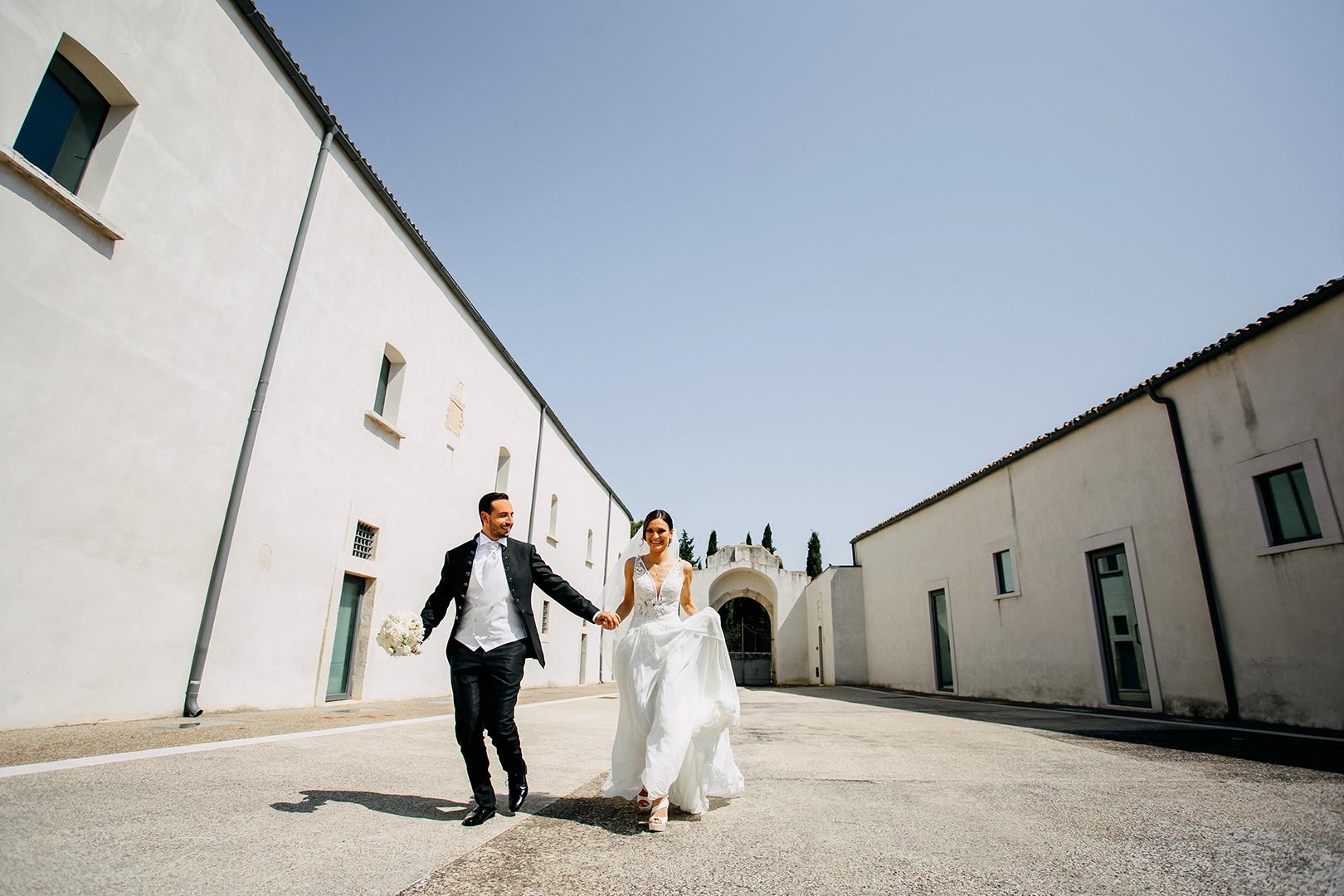 31 gianni-lepore-matrimonio-stornarella