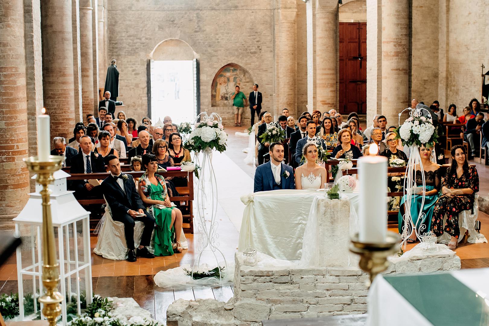 32 gianni-lepore-fotografo-chiesa-sposi-cerimonia-rito-religioso-matrimonio-weddingday