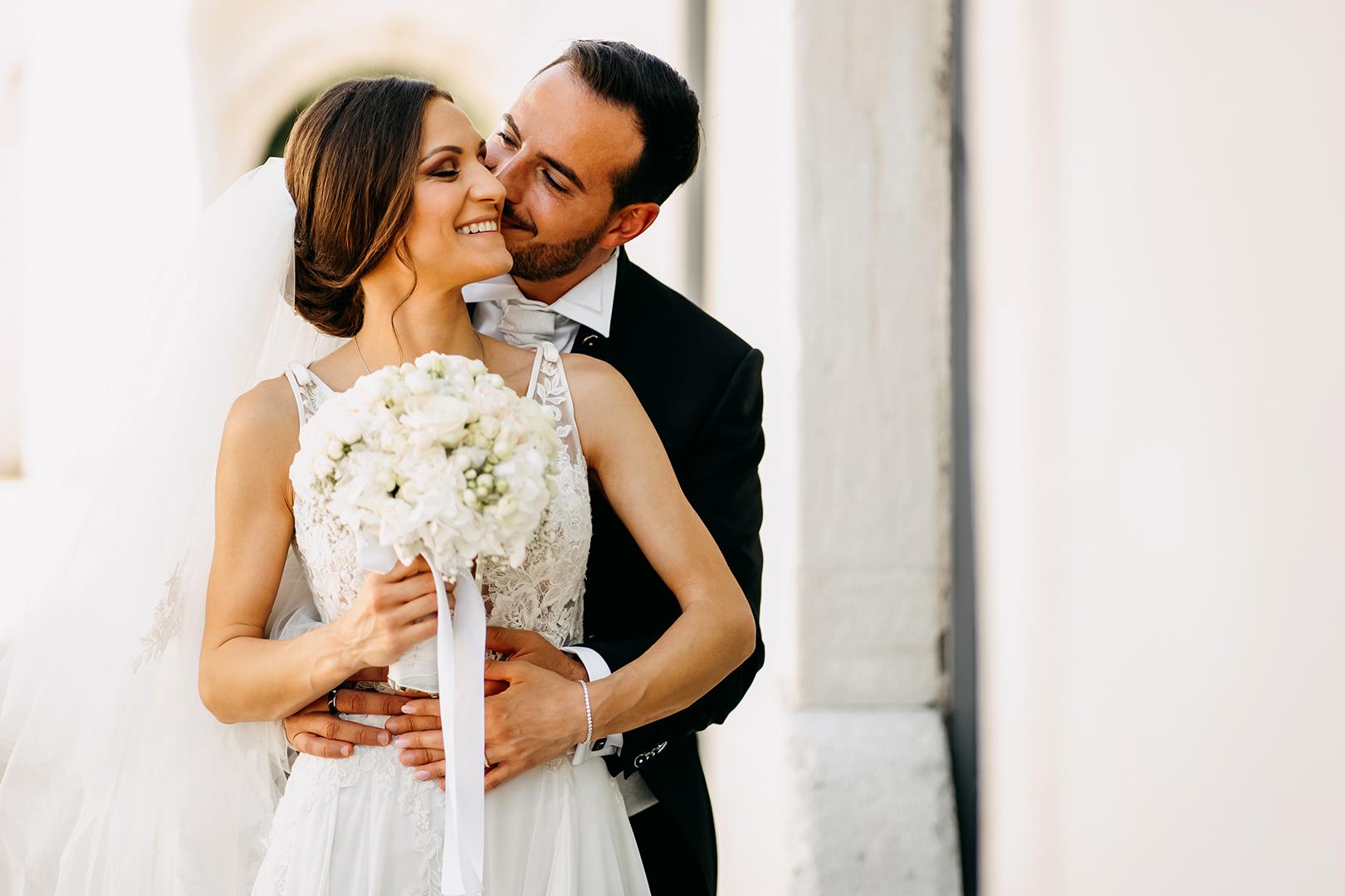 32 gianni-lepore-matrimonio-fotografo-stornarella