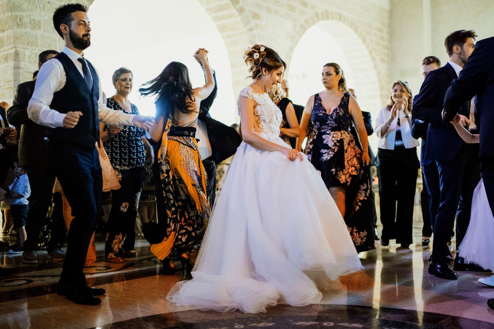 33 gianni-lepore-balli-wedding