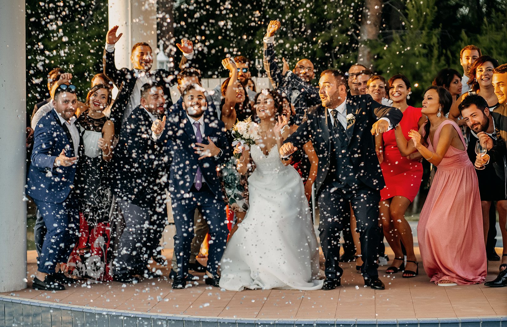33 gianni-lepore-foto-amici-sposi-