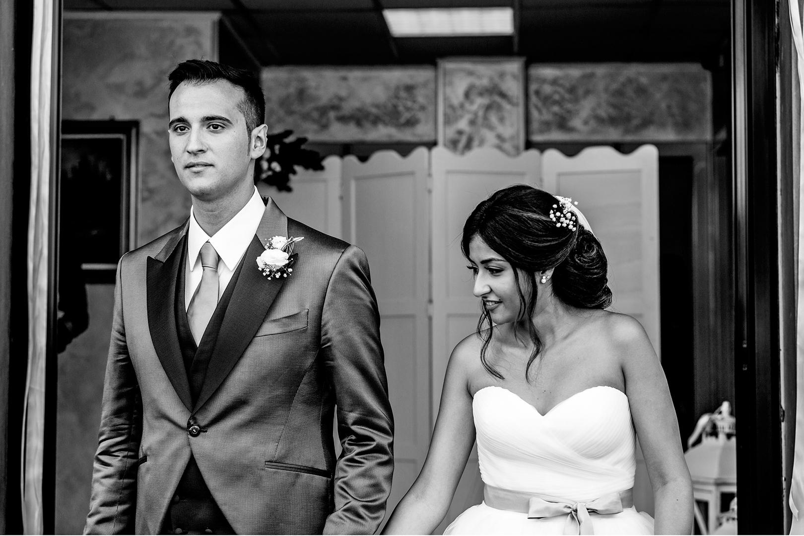 33 gianni-lepore-uscita-sala-regno-fotografo-sposi-wedding