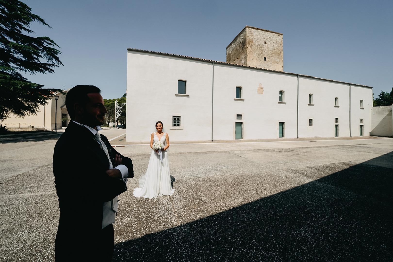 33 gianni-lepore-wedding-stornarella-foggia-provincia
