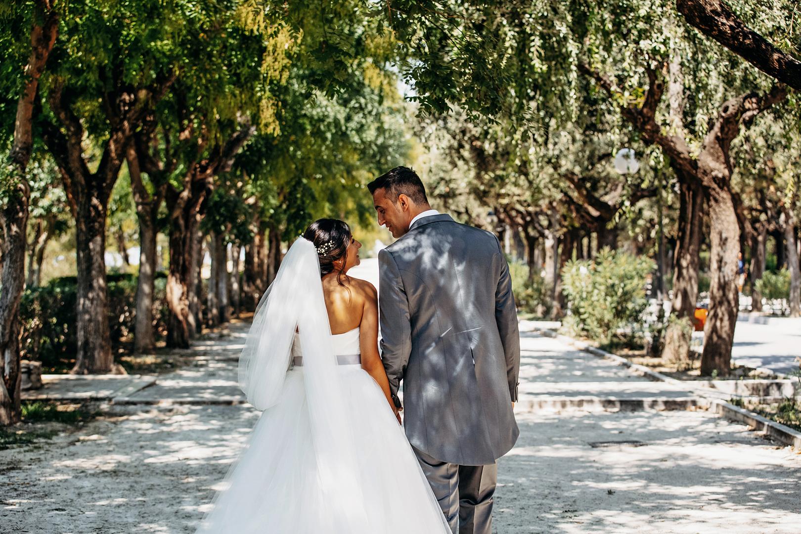 34 gianni-lepopre-matrimonio-sposi-villa-comunale-lucera