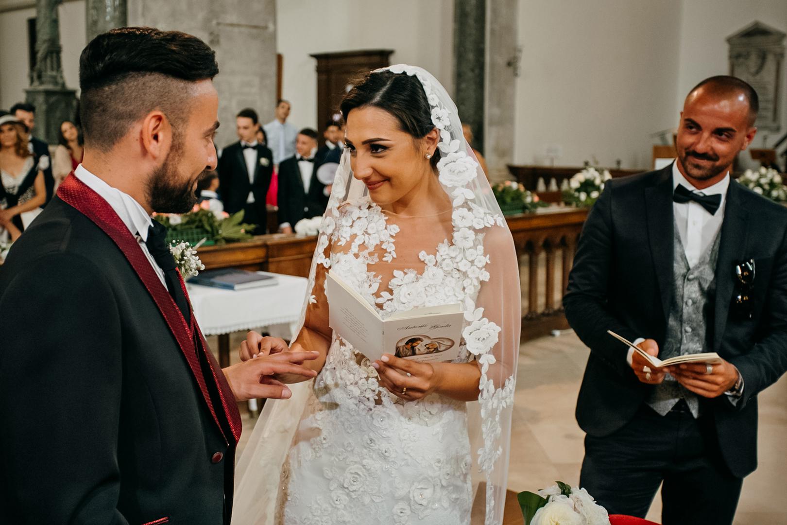 34 gianni-lepore-church-chiesa-duomo-lucera-cattedrale-scambio-fedi-matrimonio