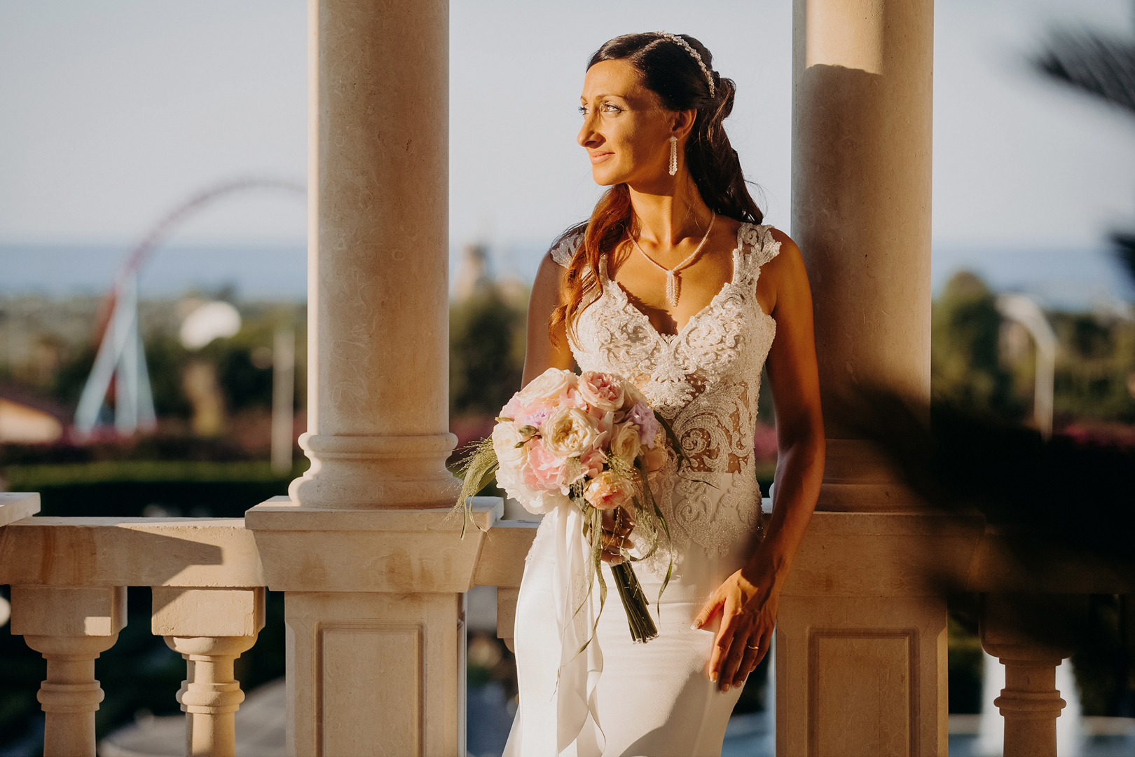 34 gianni-lepore-fotografo-sposi-reportage-bride