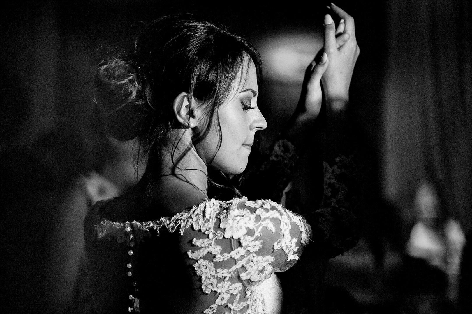 34 gianni-lepore-sposa-ballo-animazione-musica