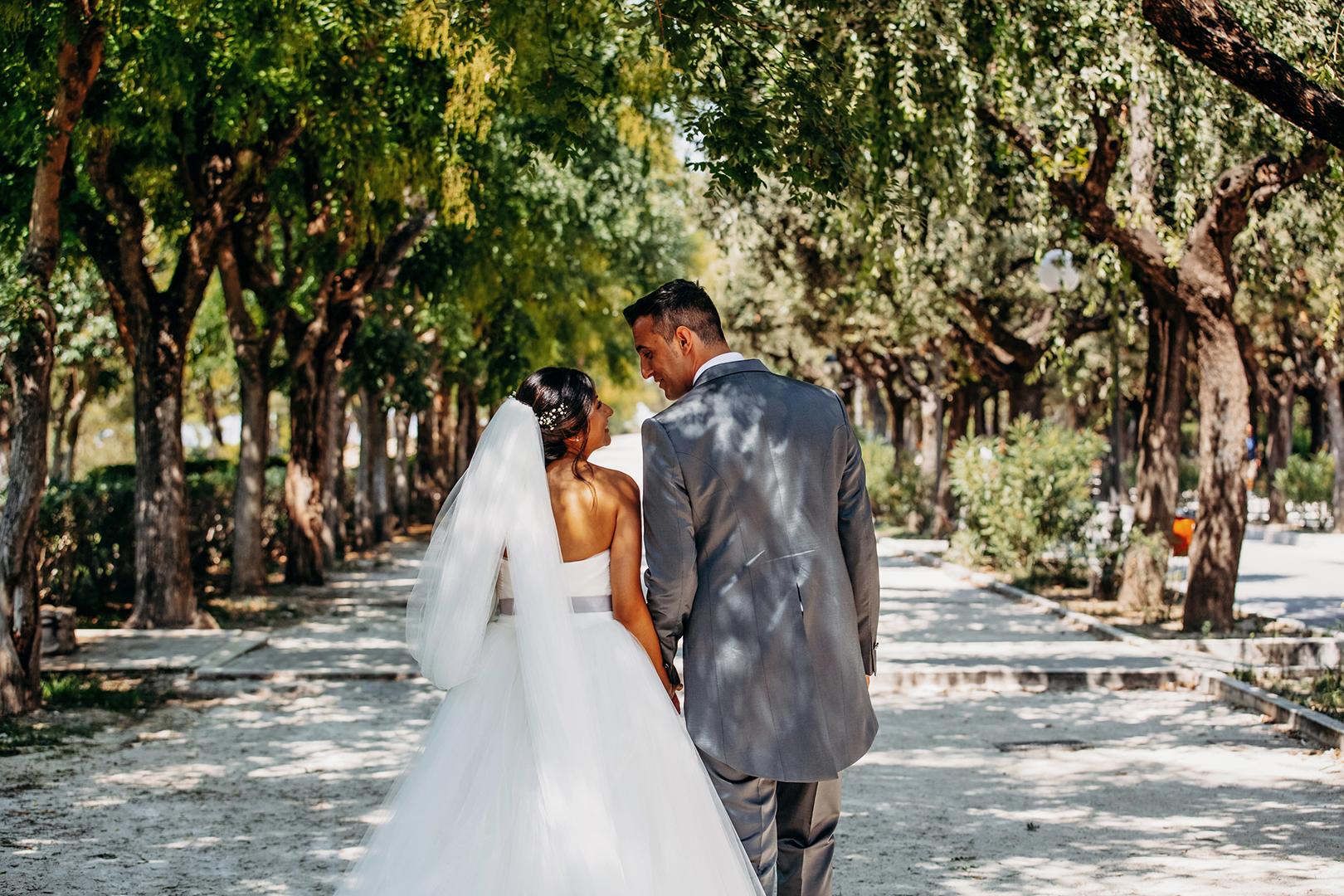 34 gianni-lepore-sposi-briede-groom-villa-comunale-lucera-wedding-italia