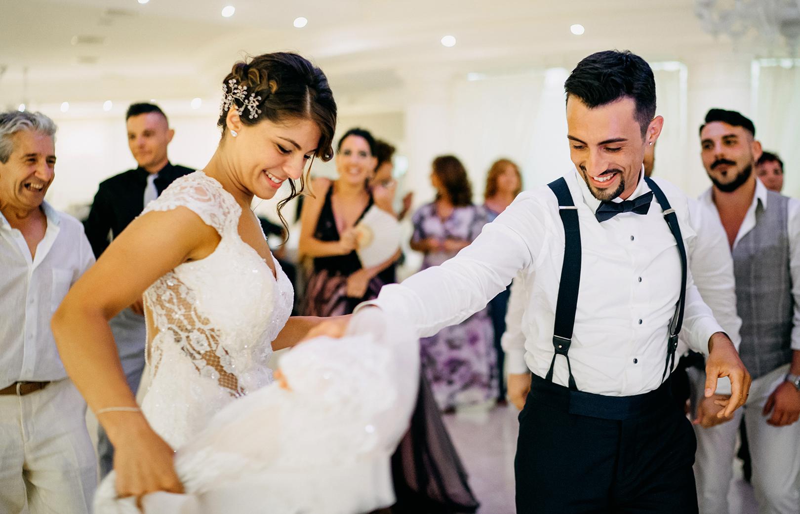 35 gianni-lepore-ballo-sposi