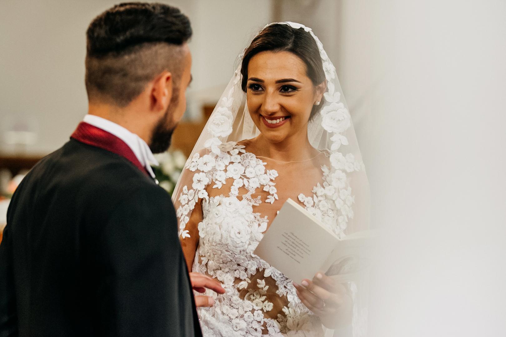 35 gianni-lepore-chiesa-scambio-fedi-duomo-puglia-italia-matrimonio