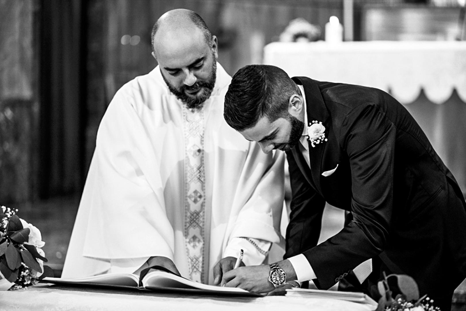 35 gianni-lepore-firme-sposo-chiesa