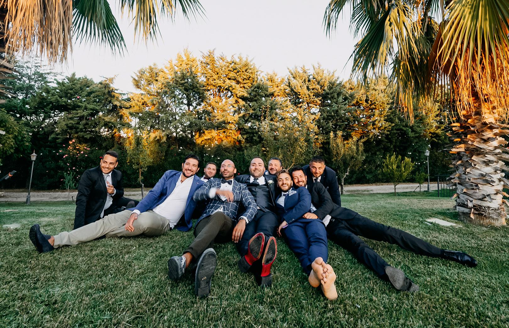 35 gianni-lepore-foto-amici-sposo-lucera