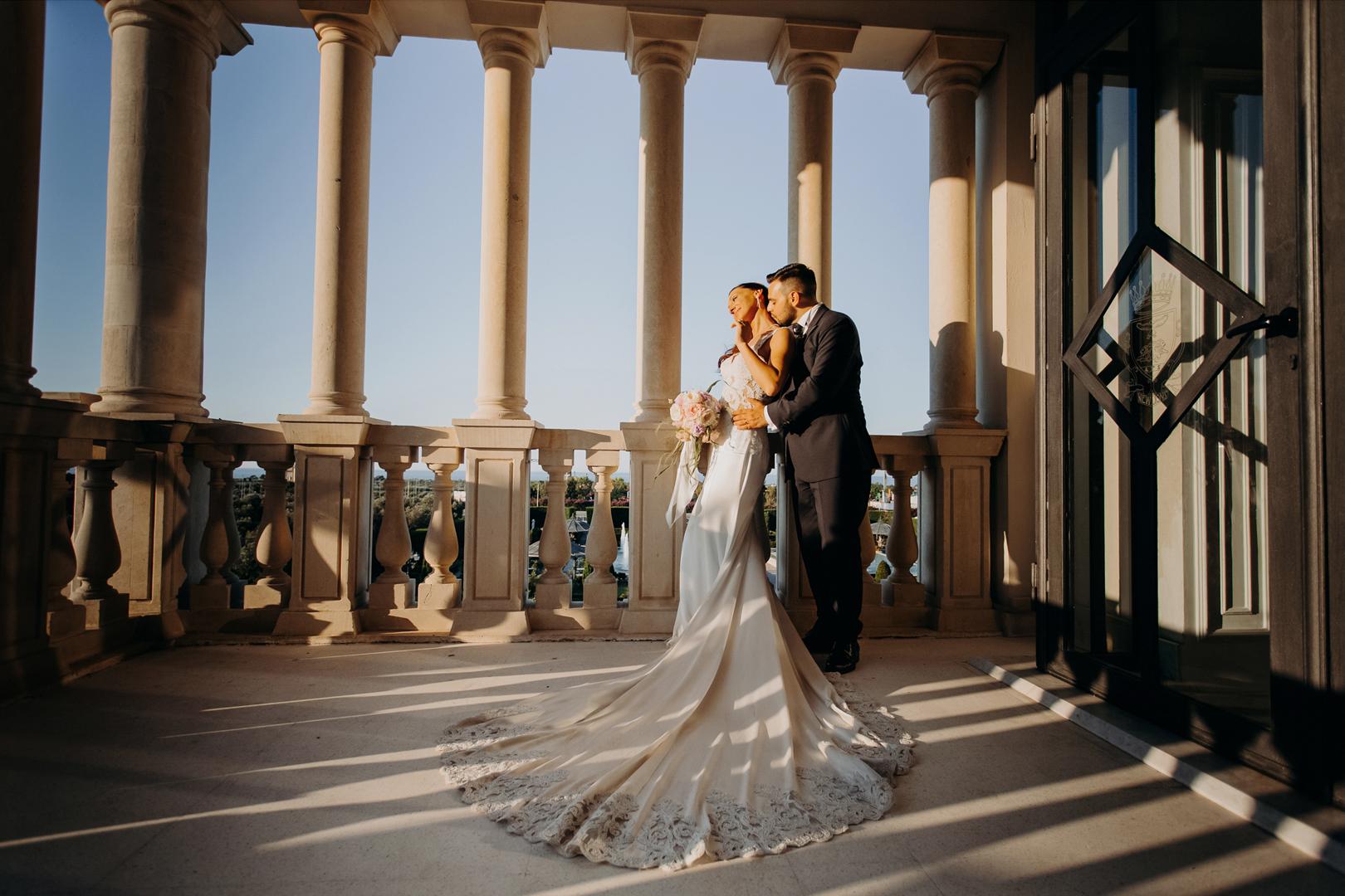 35 gianni-lepore-fotografo-lucera-sposi-reportage-bride-groom-weddingday