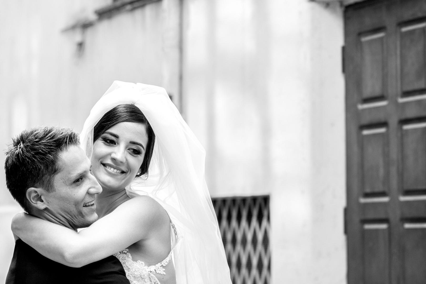 35 gianni-lepore-matrimonio-centro-storico-foggia