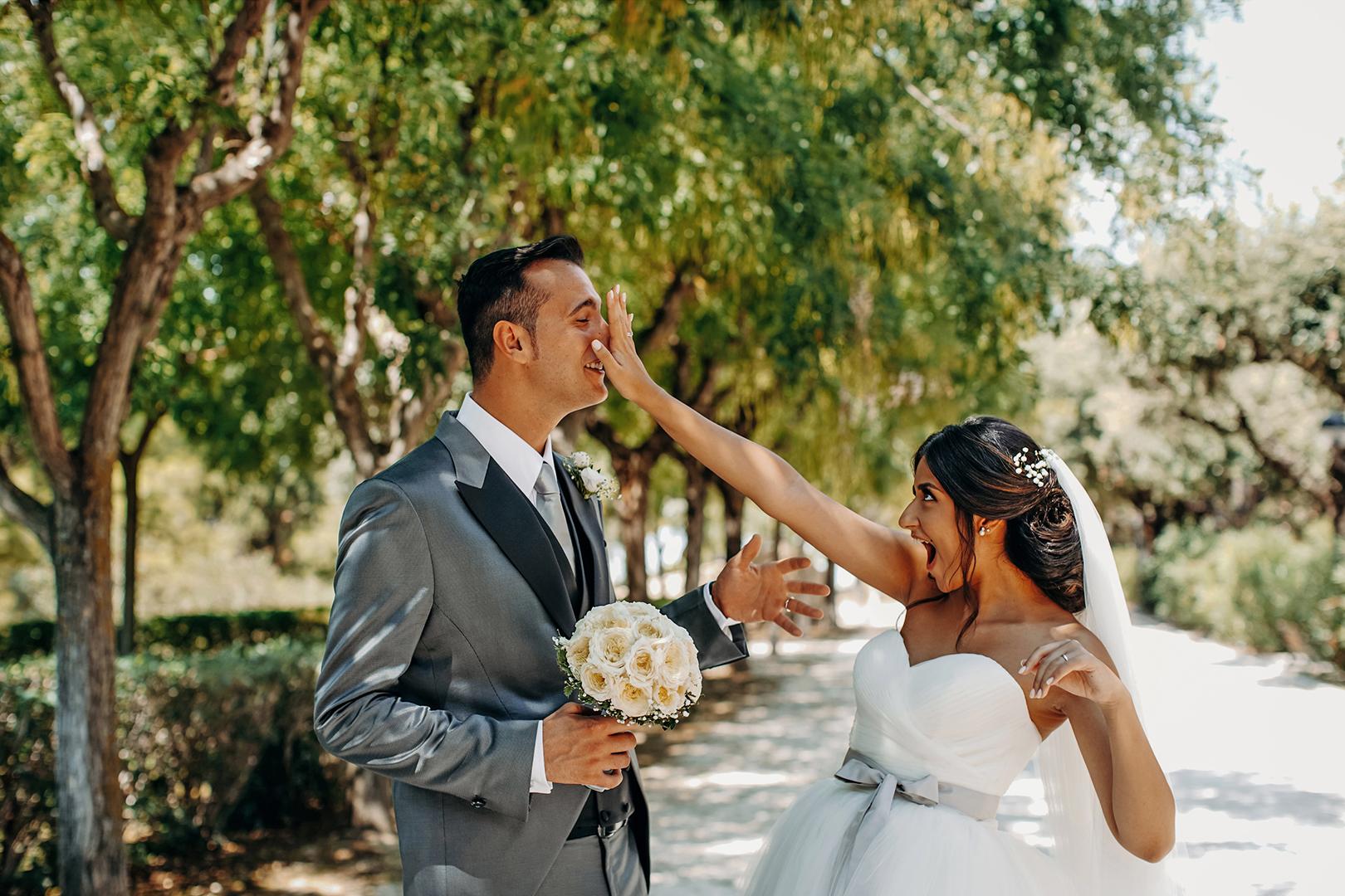 35 gianni-lepore-sposi-wedding-briede-groom-villa-comunale-lucera-fotografo