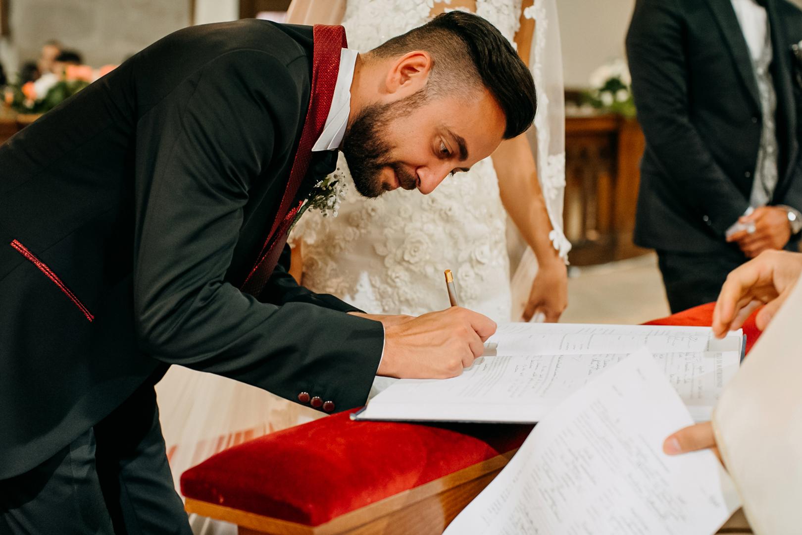 36 gianni-lepore-firme-sposo-matrimonio-lucera-chiesa-church