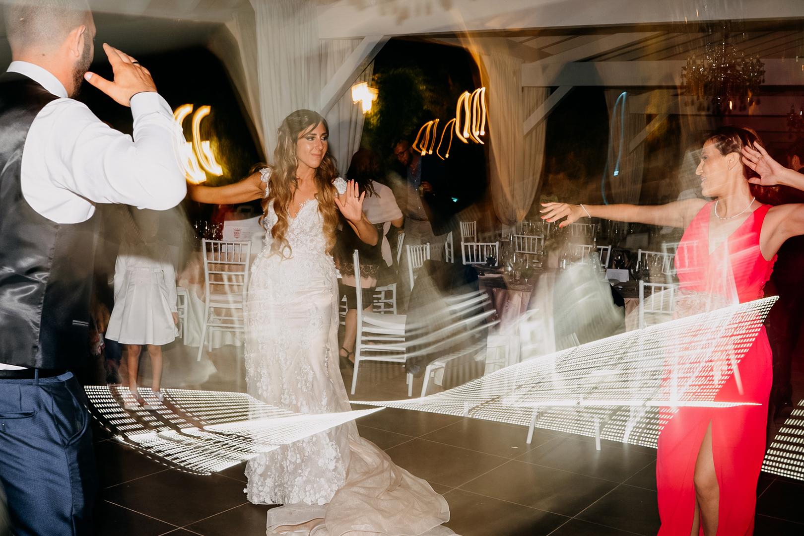 36 gianni-lepore-sposa-amici
